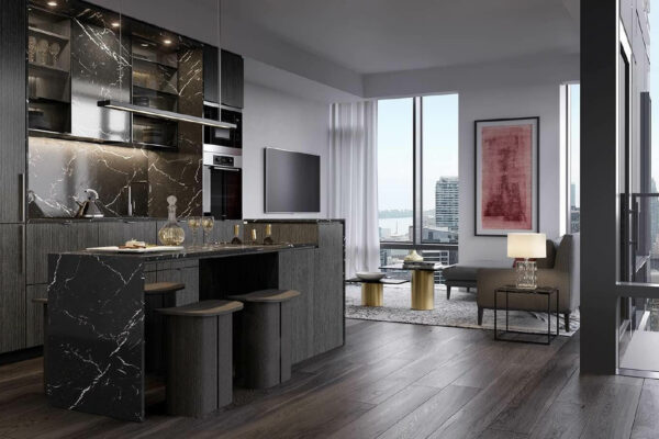 11 Yorkville Matthew Yan Realtor Luxury Condo